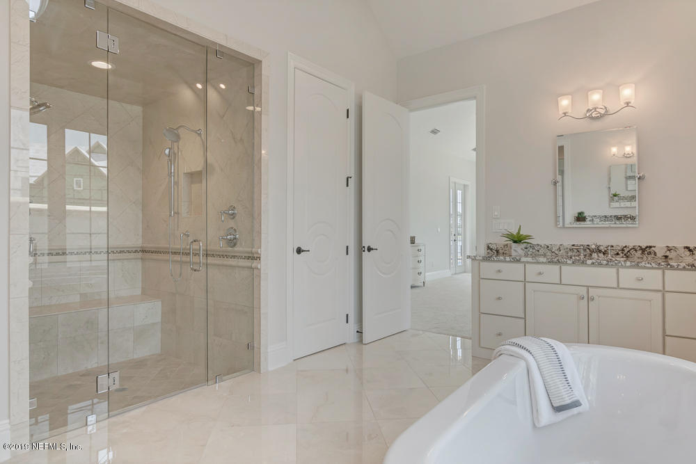 209 OUTRIGGER ST AUGUSTINE - 23