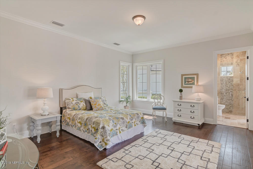209 OUTRIGGER ST AUGUSTINE - 27