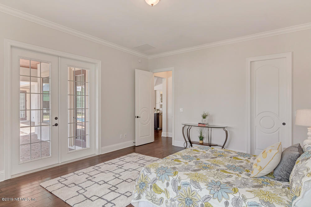 209 OUTRIGGER ST AUGUSTINE - 28