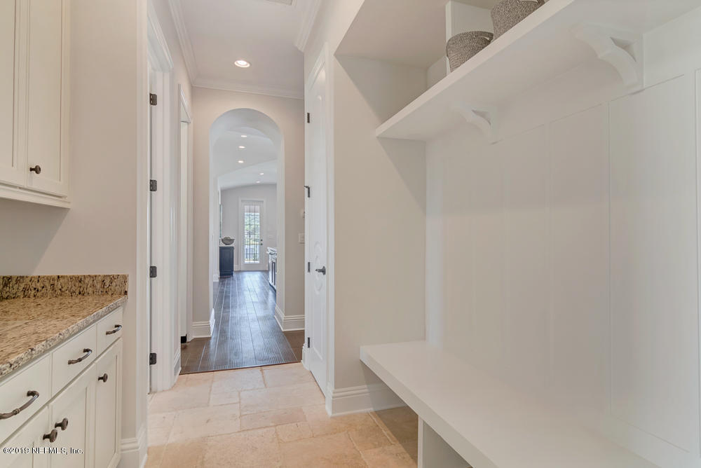 209 OUTRIGGER ST AUGUSTINE - 30