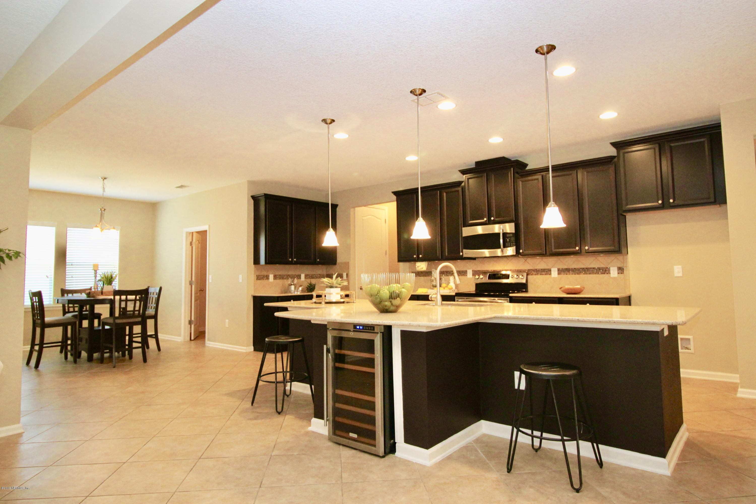 441 WILLOW WINDS PKWY ST JOHNS - 11
