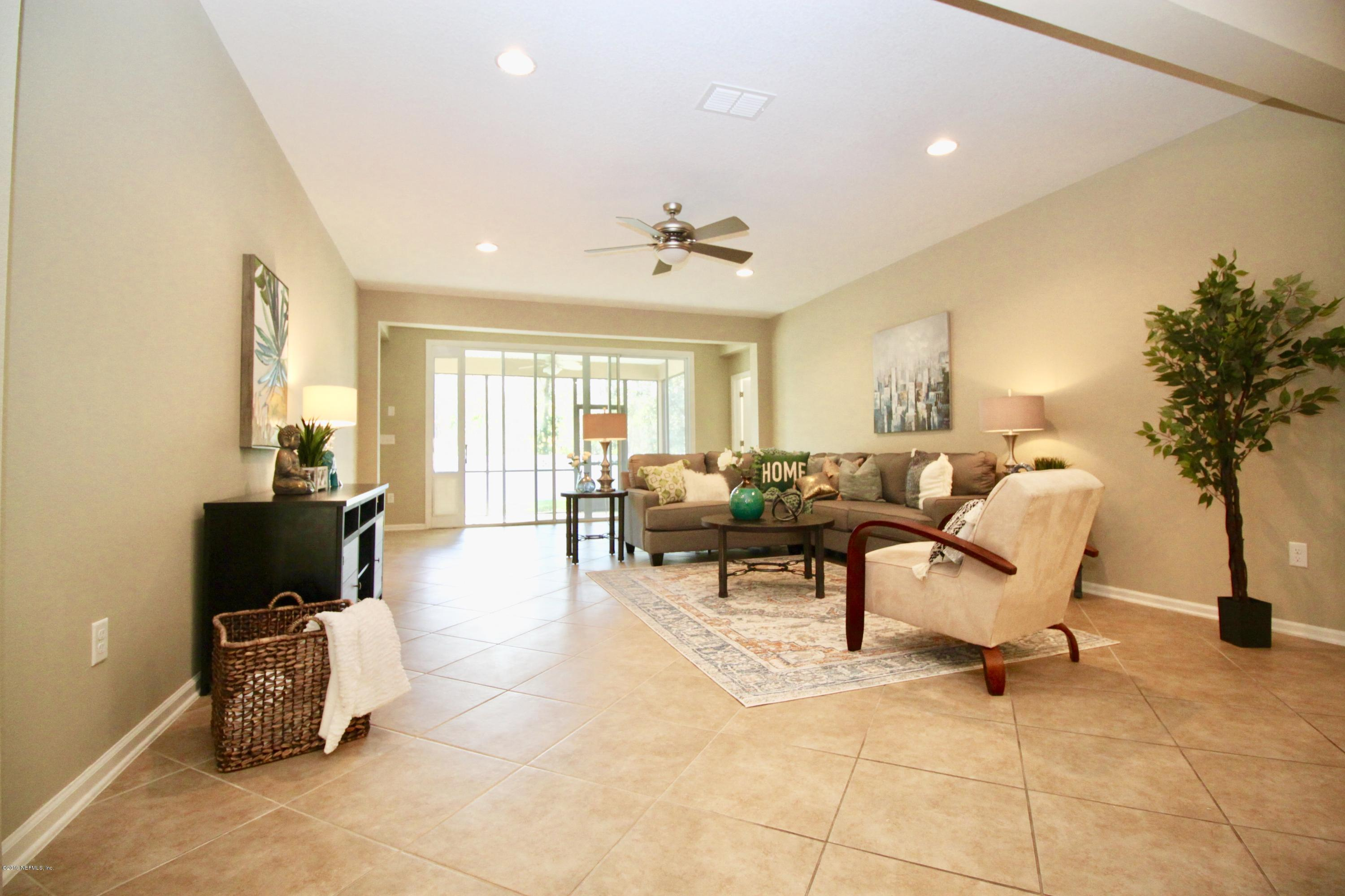 441 WILLOW WINDS PKWY ST JOHNS - 14