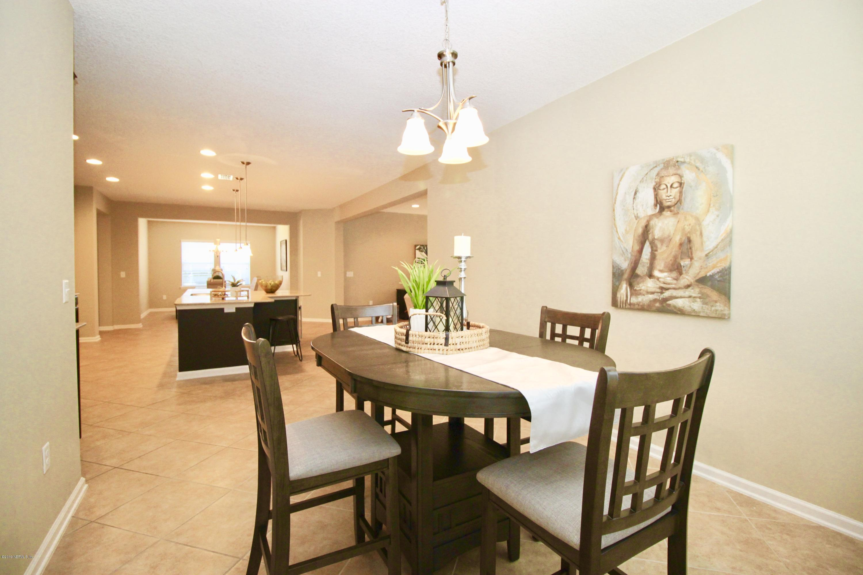 441 WILLOW WINDS PKWY ST JOHNS - 16