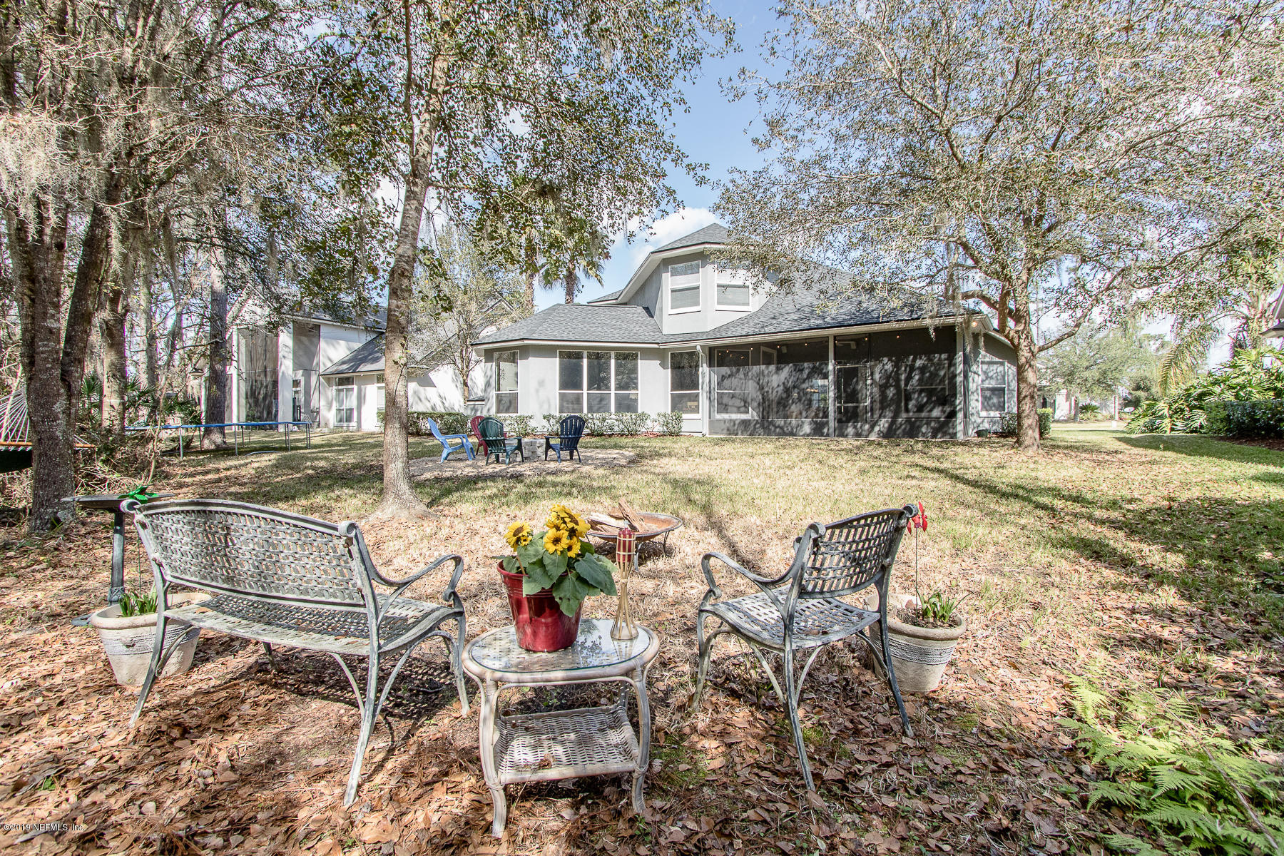 2429  STONEY GLEN DR, Fleming Island, Florida