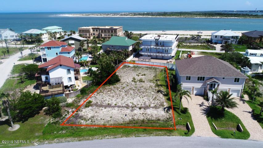 209 OUTRIGGER ST AUGUSTINE - 31