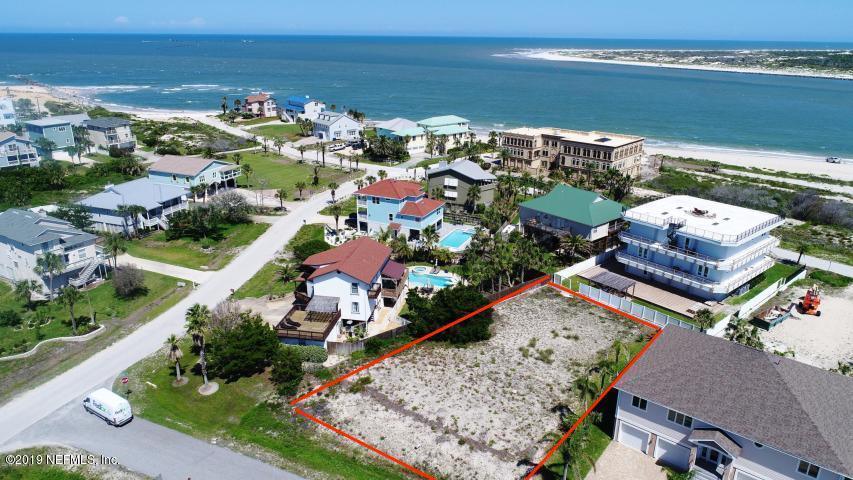 209 OUTRIGGER ST AUGUSTINE - 3