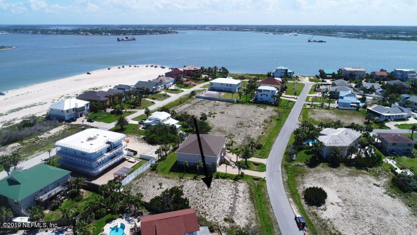 209 OUTRIGGER ST AUGUSTINE - 32