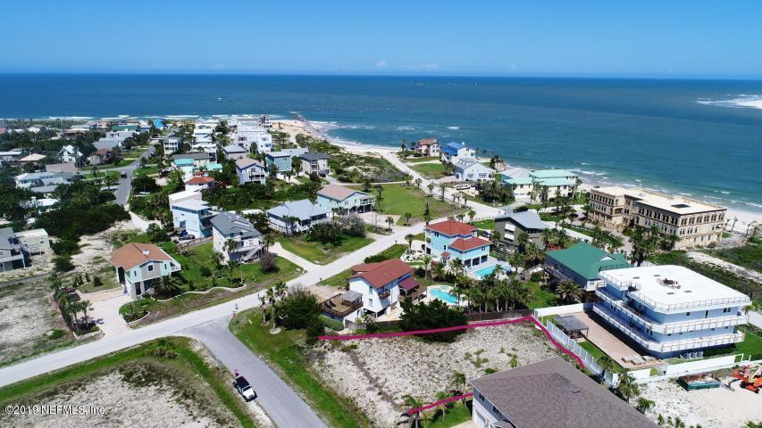 209 OUTRIGGER ST AUGUSTINE - 2