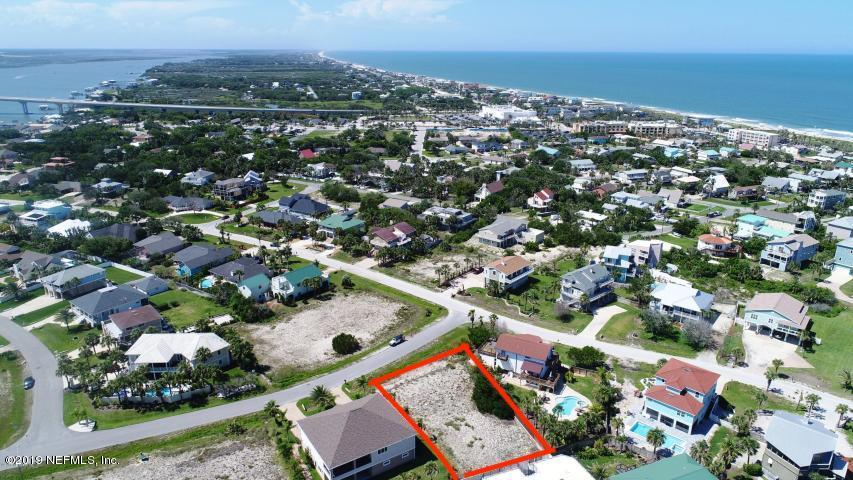209 OUTRIGGER ST AUGUSTINE - 33