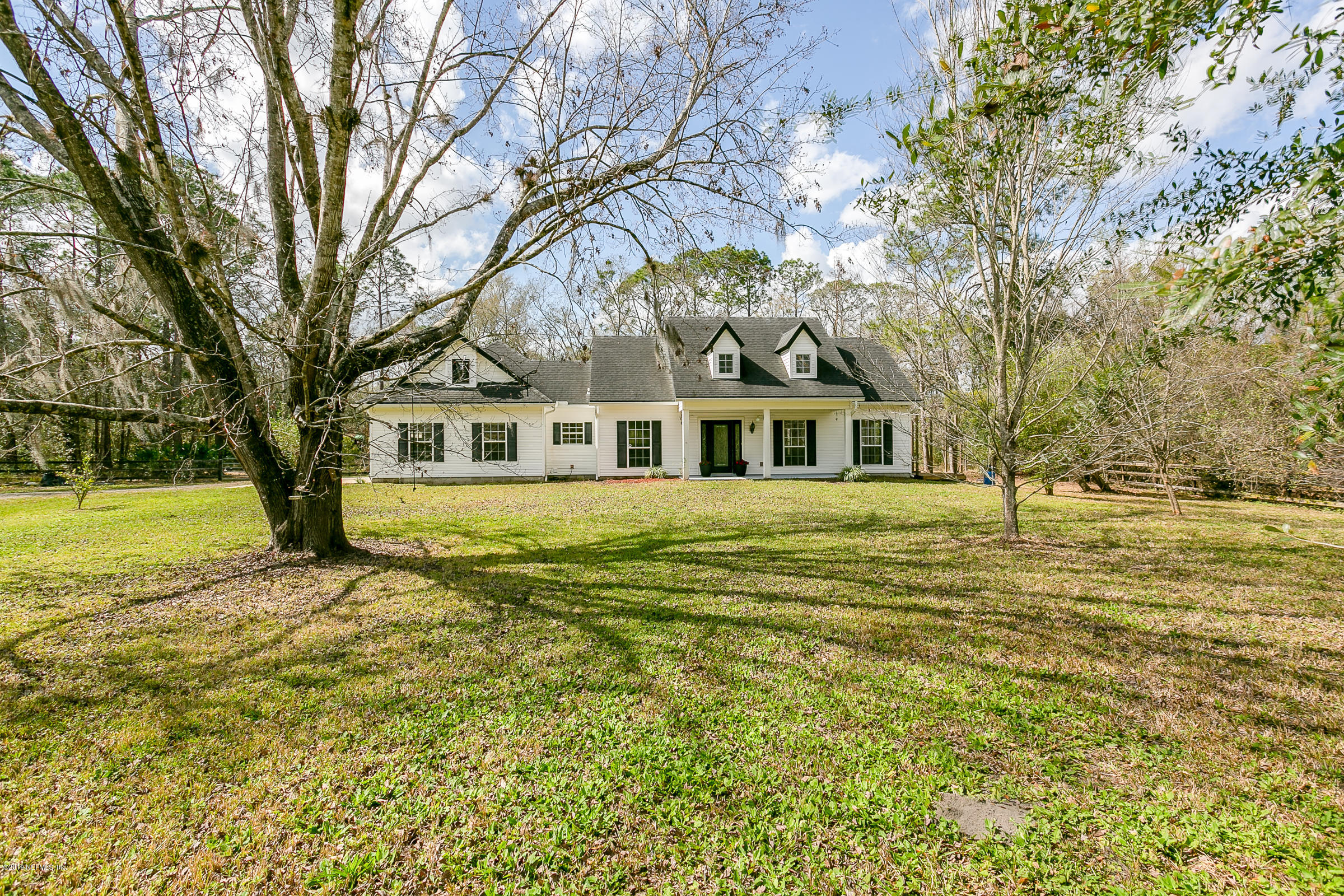 Photo of 518 MEADOWBROOK FARMS, GREEN COVE SPRINGS, FL 32043
