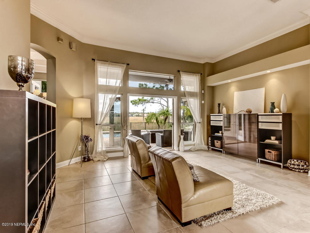 105 MARSH REED LN PONTE VEDRA BEACH - 8