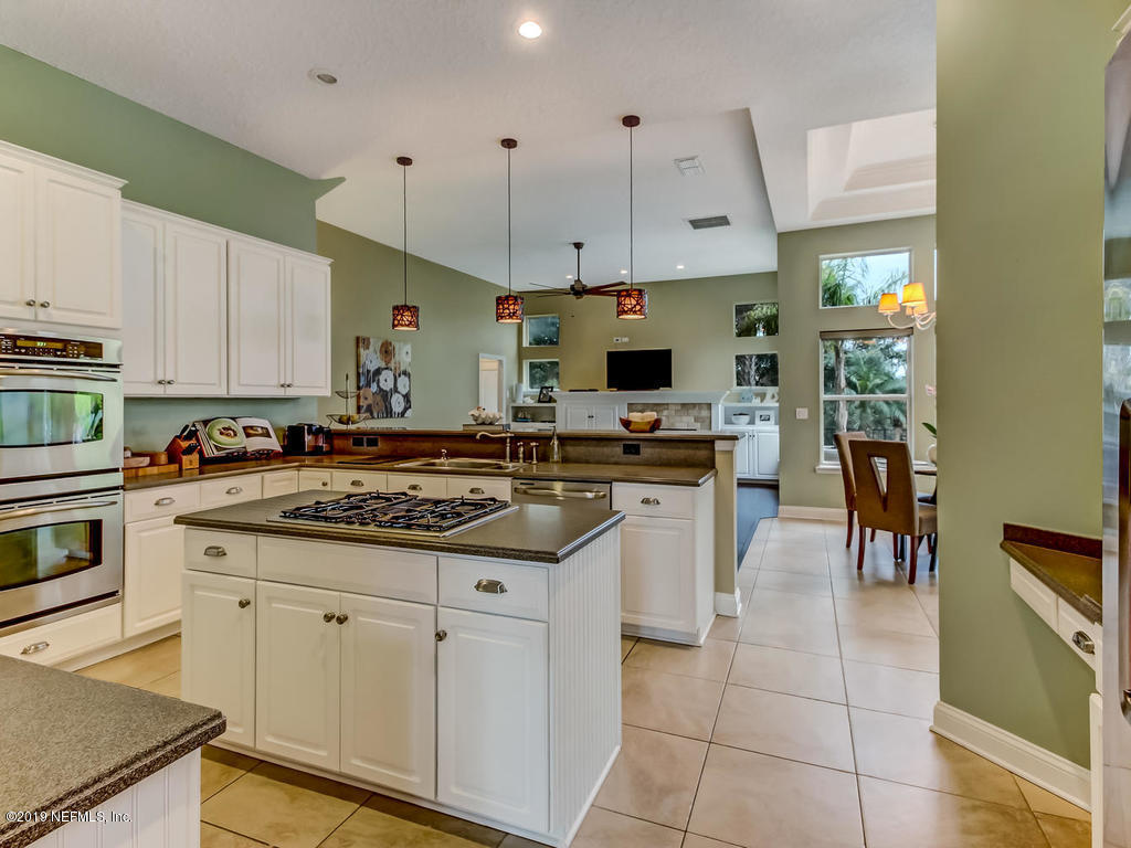 105 MARSH REED LN PONTE VEDRA BEACH - 14