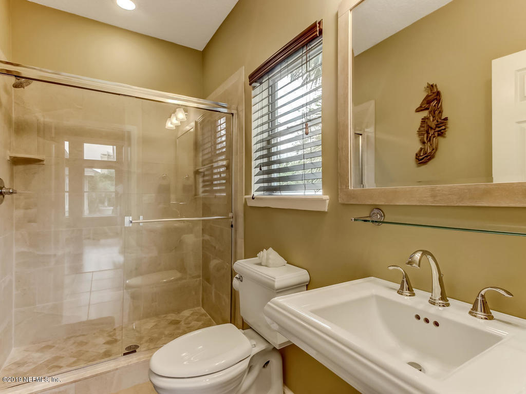 105 MARSH REED LN PONTE VEDRA BEACH - 30