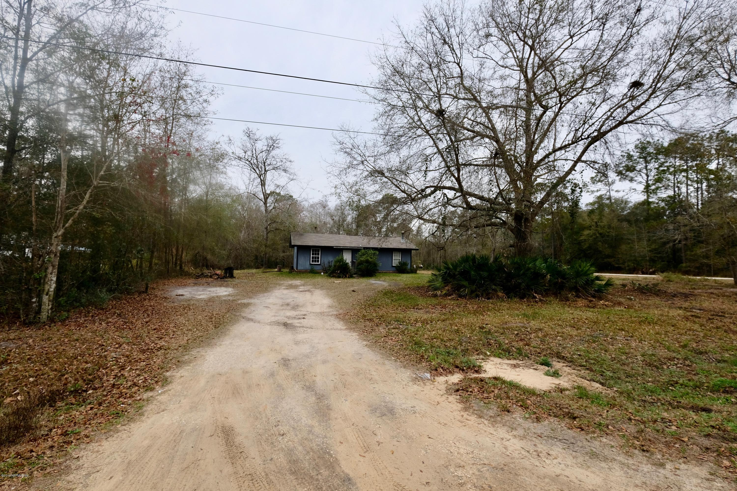 Photo of 77 PEPPERMINT, MIDDLEBURG, FL 32068