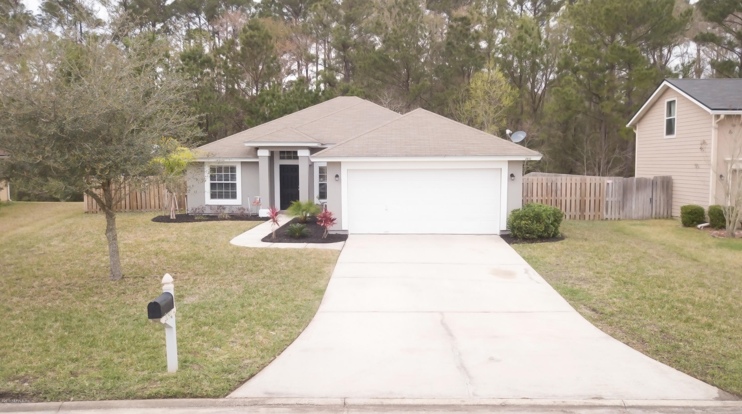 Photo of 2092 CREEKMONT, MIDDLEBURG, FL 32068