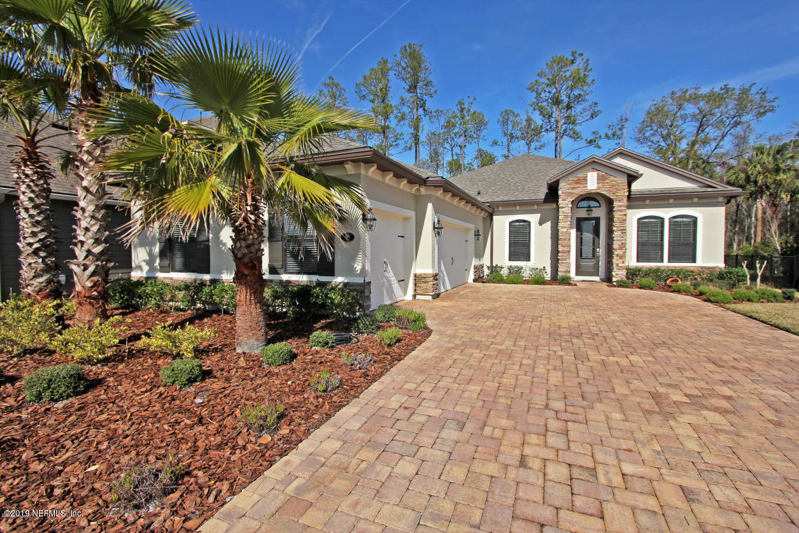 Photo of 95 STONY FORD, PONTE VEDRA, FL 32081