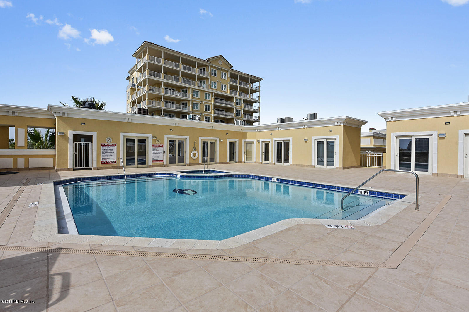 917 1ST- JACKSONVILLE BEACH- FLORIDA 32250, 3 Bedrooms Bedrooms, ,3 BathroomsBathrooms,Condo,For sale,1ST,981076