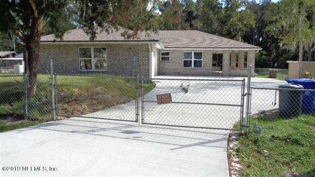 7837 RUSTY ANCHOR RD ST AUGUSTINE - 1