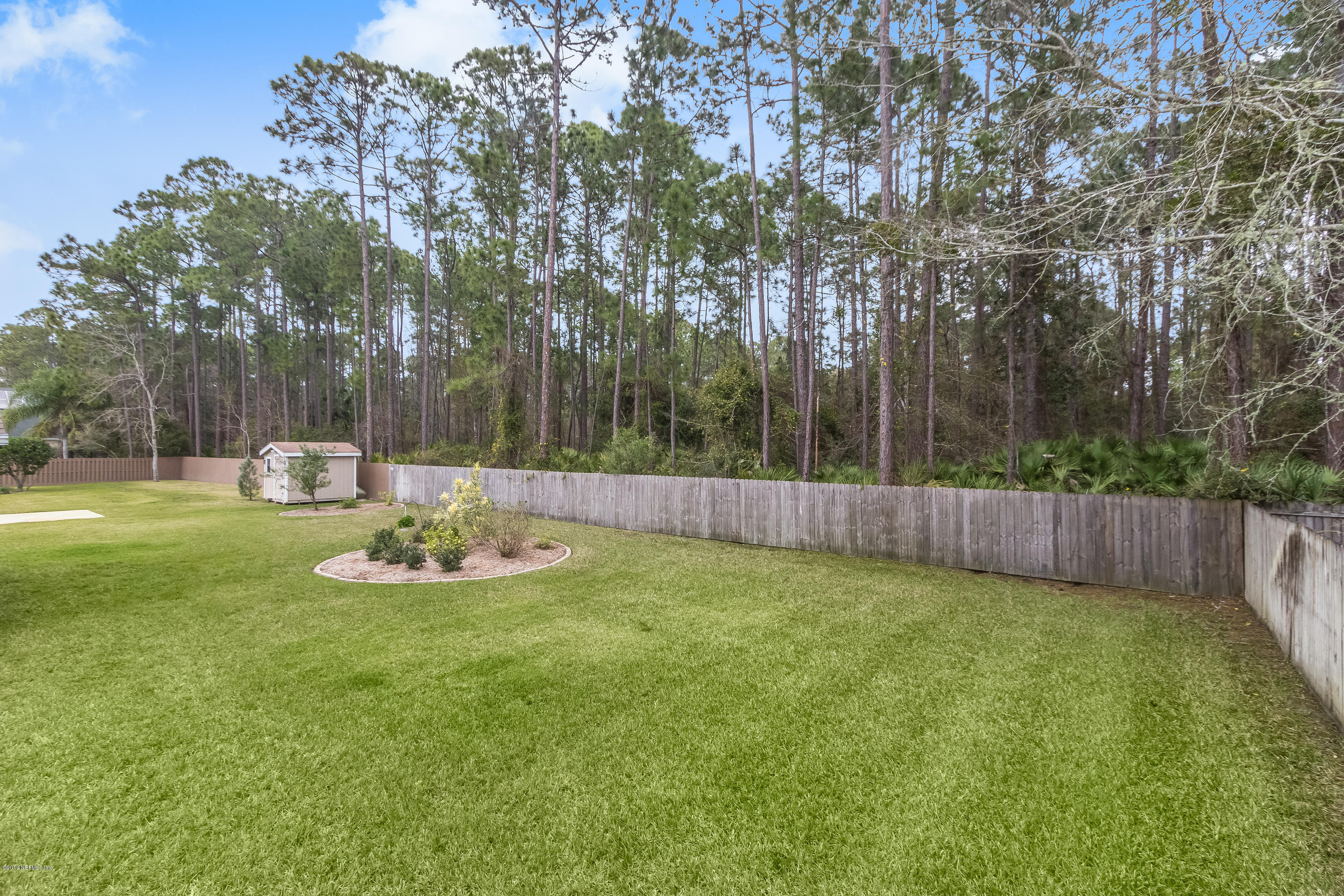 144 MOSES CREEK BLVD ST AUGUSTINE - 10
