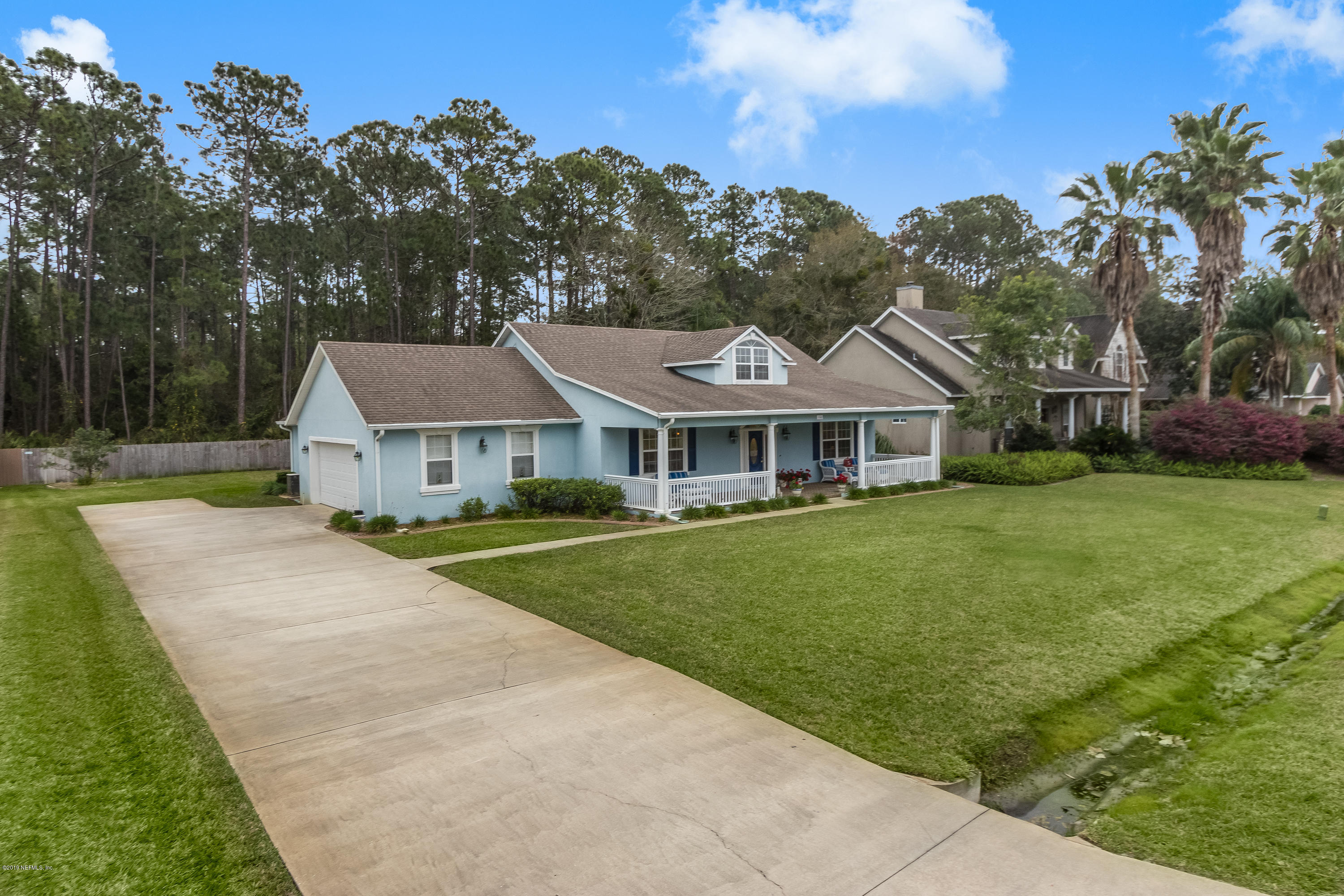 144 MOSES CREEK BLVD ST AUGUSTINE - 2