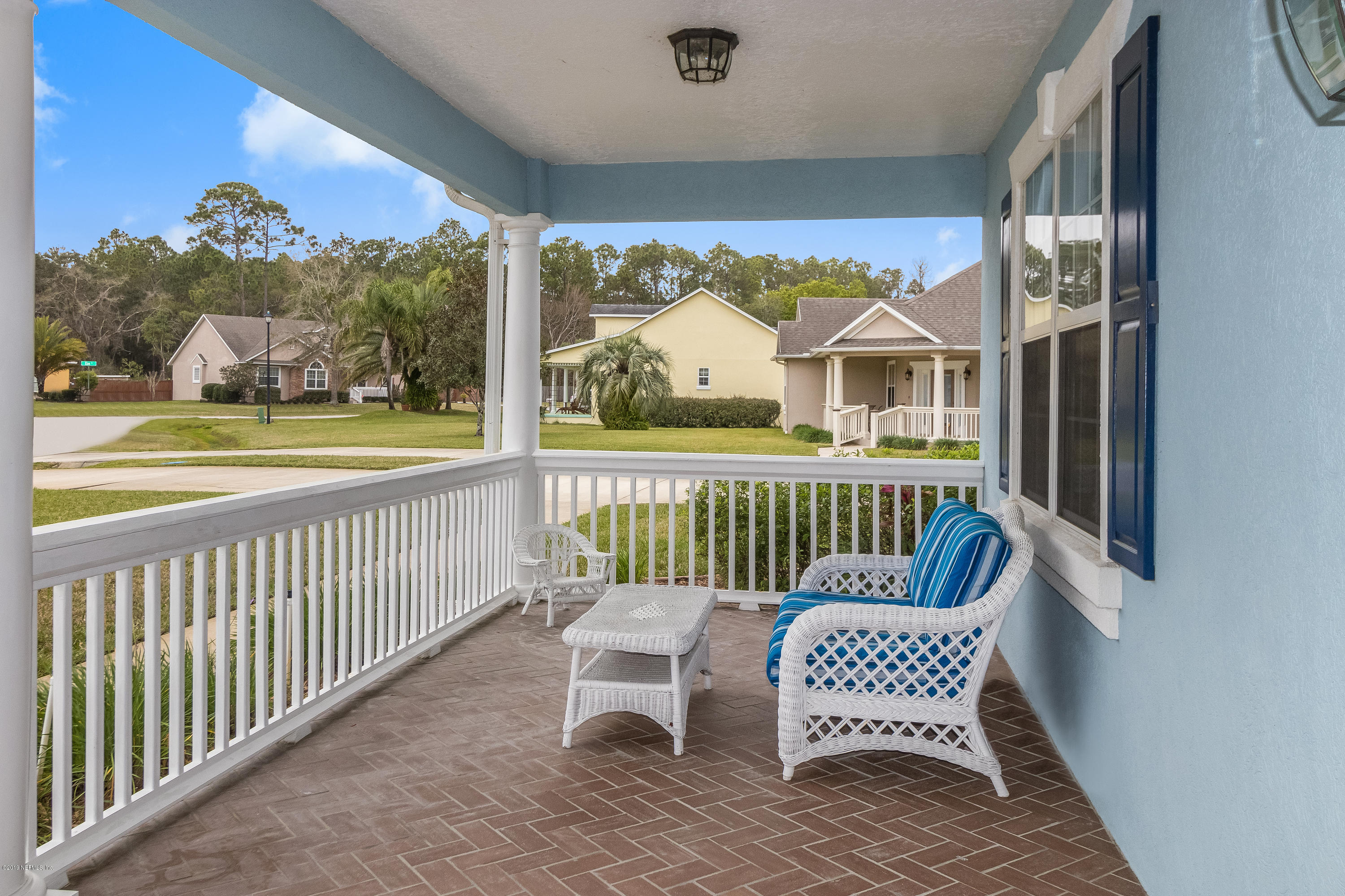 144 MOSES CREEK BLVD ST AUGUSTINE - 4