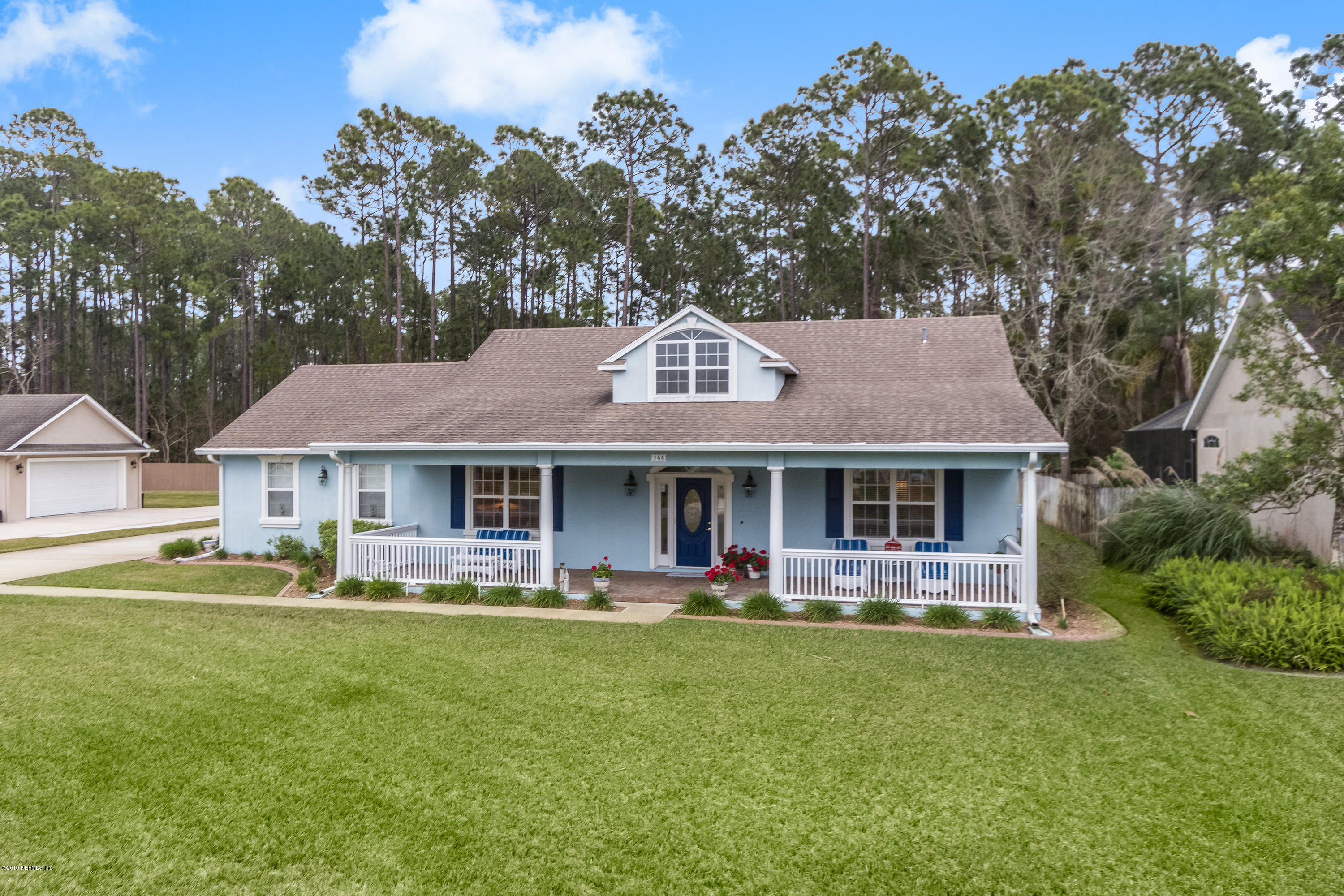 144 MOSES CREEK BLVD ST AUGUSTINE - 11