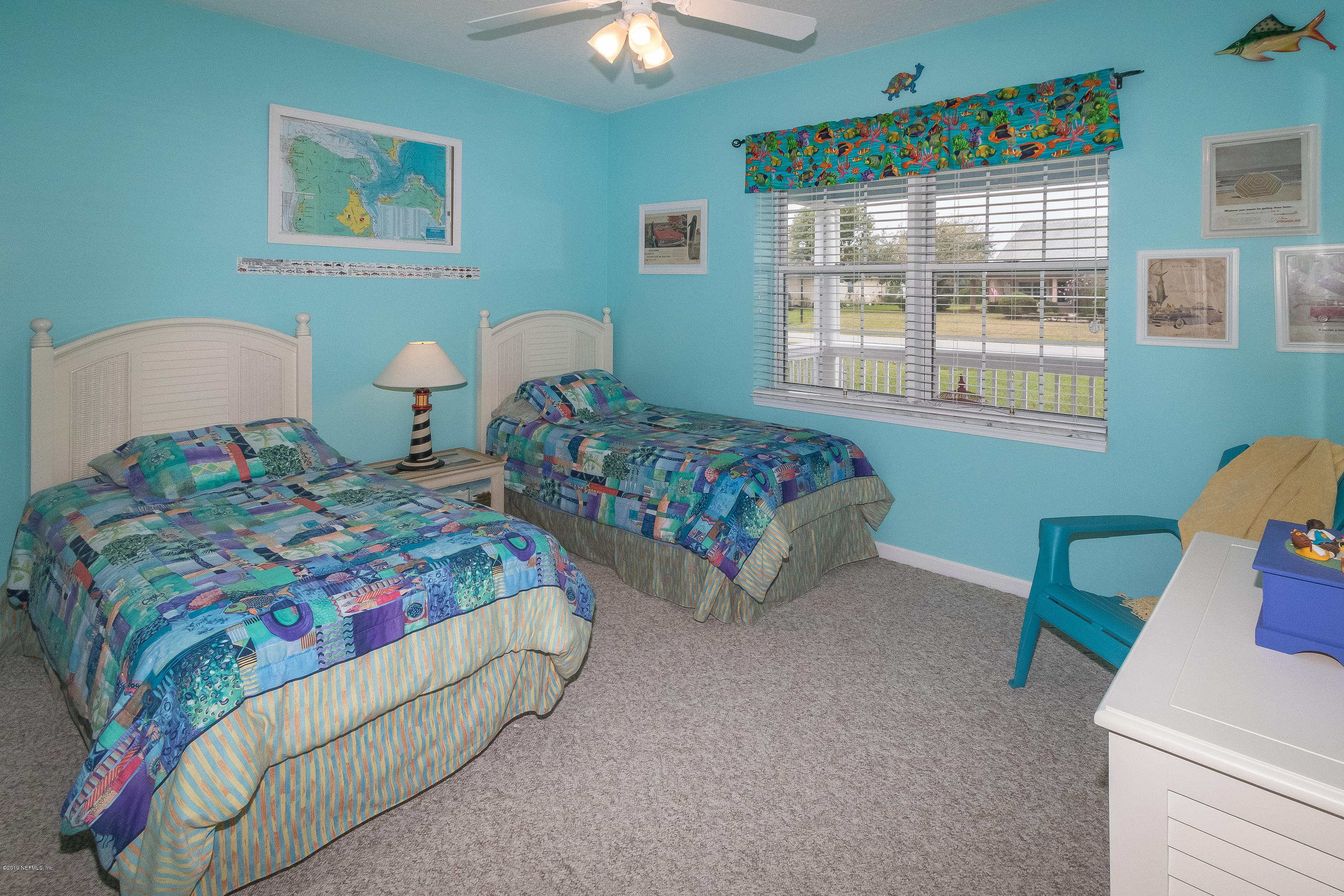 144 MOSES CREEK BLVD ST AUGUSTINE - 30