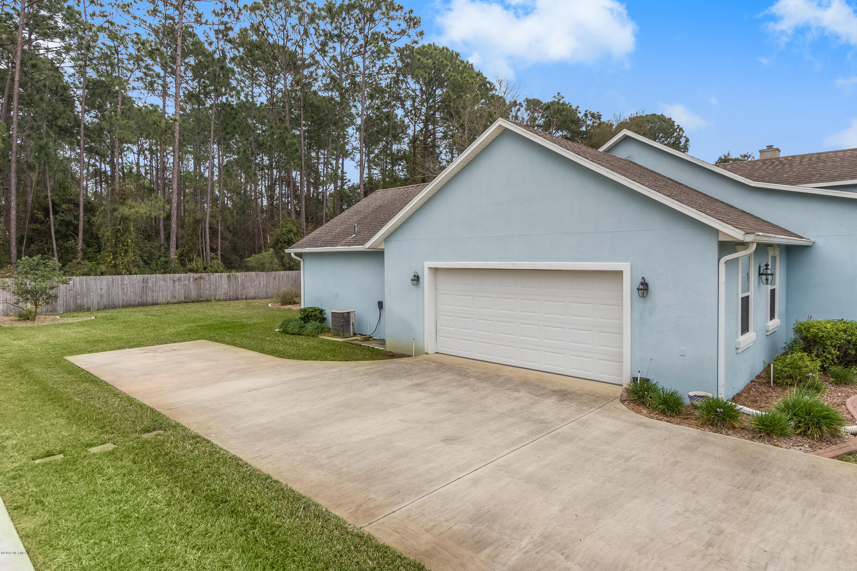 144 MOSES CREEK BLVD ST AUGUSTINE - 6