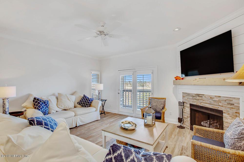 628 PONTE VEDRA, PONTE VEDRA BEACH, FLORIDA 32082, 3 Bedrooms Bedrooms, ,2 BathroomsBathrooms,Rental,For Rent,PONTE VEDRA,882080