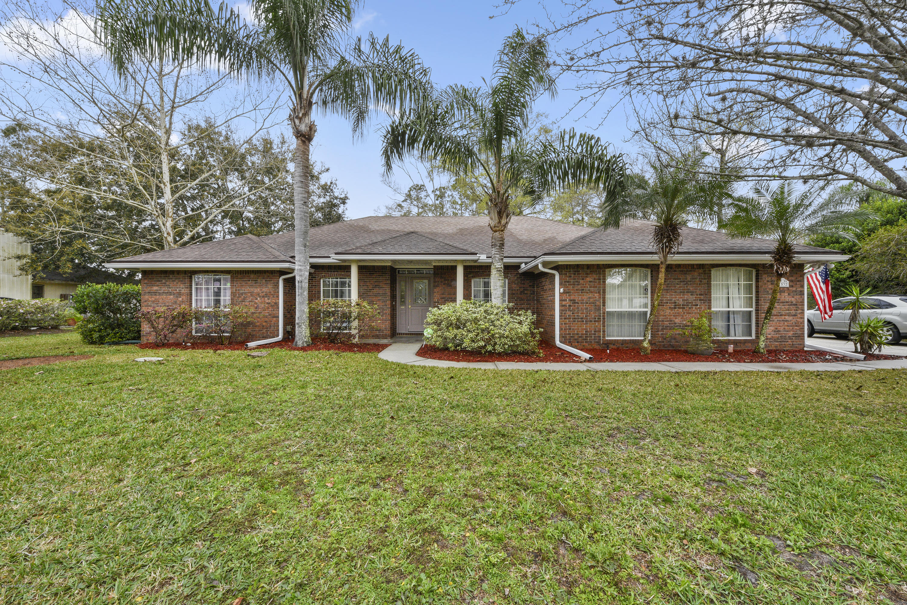 Photo of 1532 STRATFORD, ST JOHNS, FL 32259
