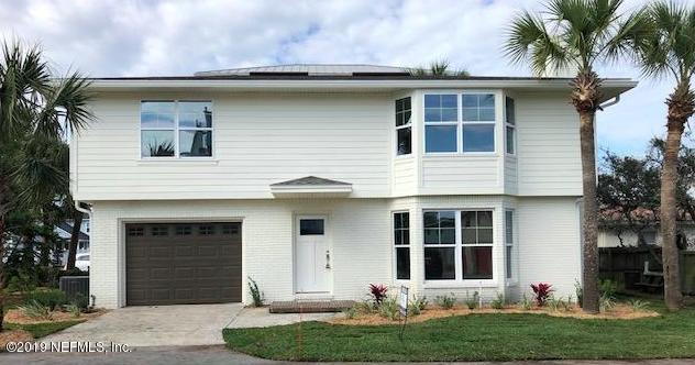 Photo of 175 21ST, JACKSONVILLE BEACH, FL 32250