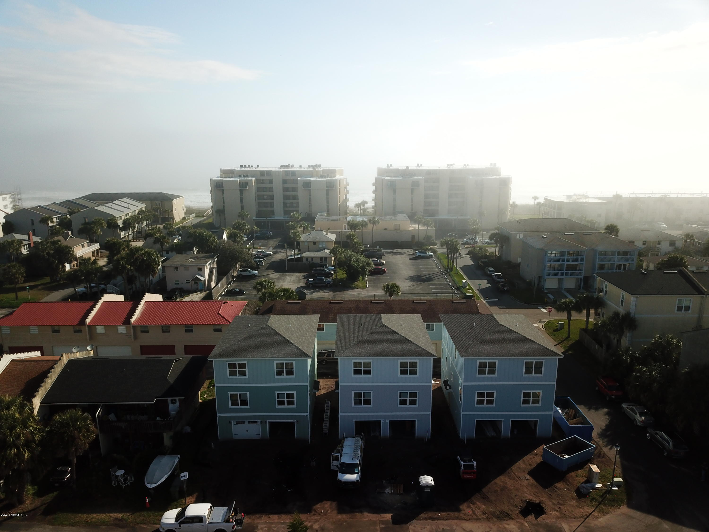 Photo of 2125 2ND, JACKSONVILLE BEACH, FL 32250