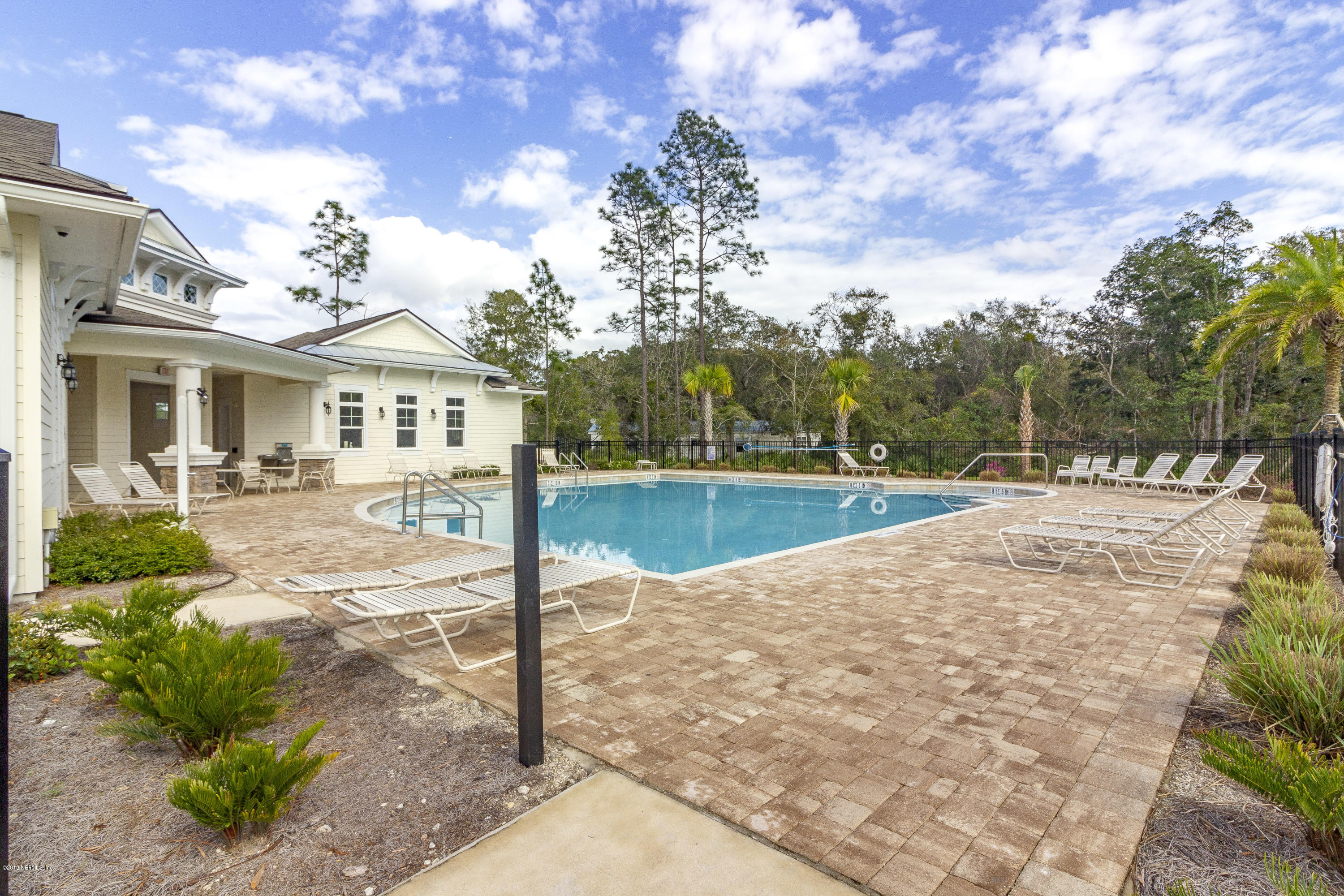 139 BLUE CREEK WAY ST AUGUSTINE - 39
