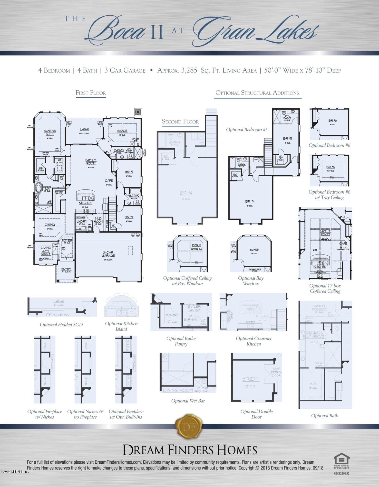 237 CLOVERBANK RD ST AUGUSTINE - 26