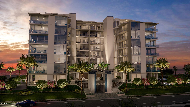 1401 1ST, JACKSONVILLE BEACH, FLORIDA 32250, 3 Bedrooms Bedrooms, ,3 BathroomsBathrooms,Condo,For sale,1ST,980917