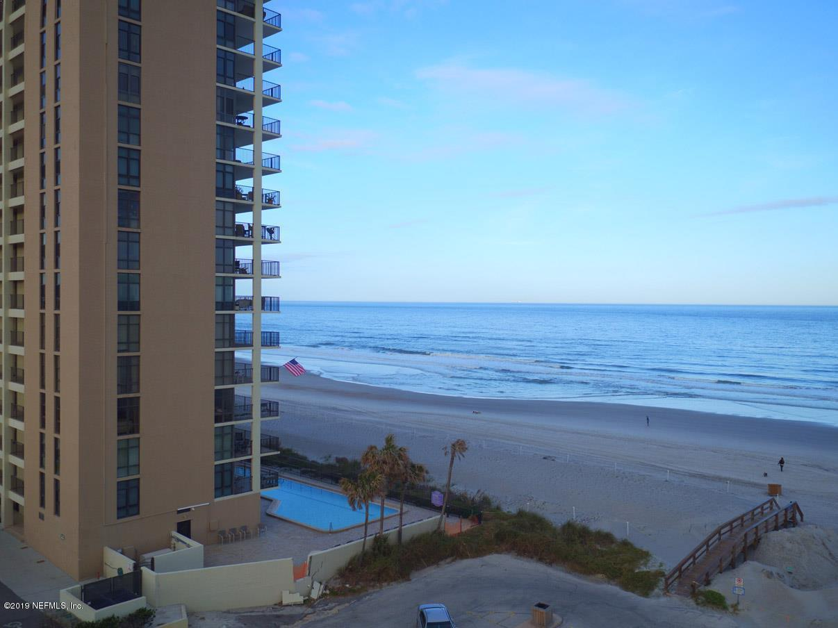 1401 1ST, JACKSONVILLE BEACH, FLORIDA 32250, 3 Bedrooms Bedrooms, ,3 BathroomsBathrooms,Condo,For sale,1ST,980917