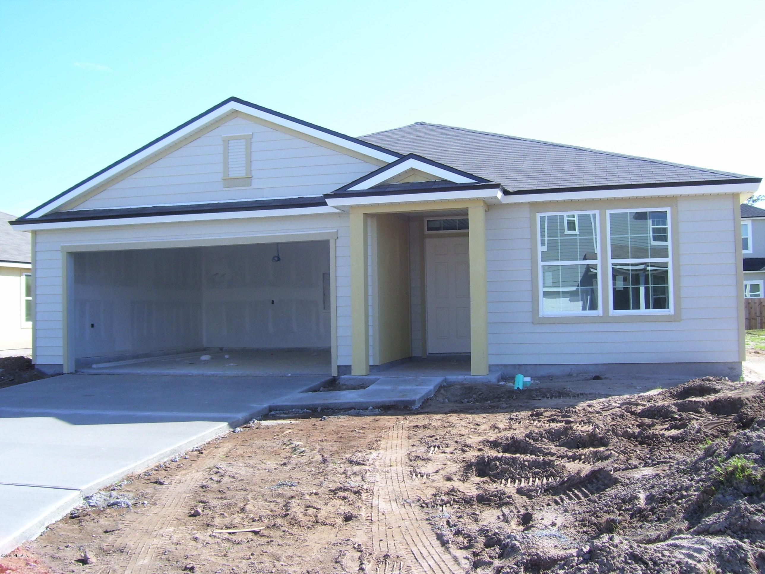 Photo of 3528 MARTIN LAKES, GREEN COVE SPRINGS, FL 32043