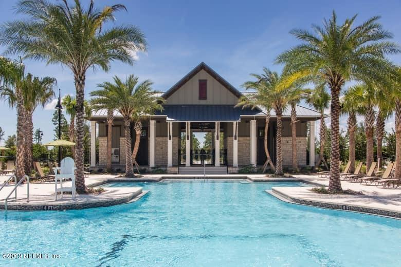 126 LOMBARD WAY ST AUGUSTINE - 29