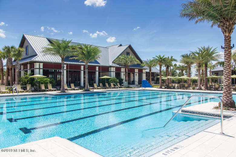 126 LOMBARD WAY ST AUGUSTINE - 30