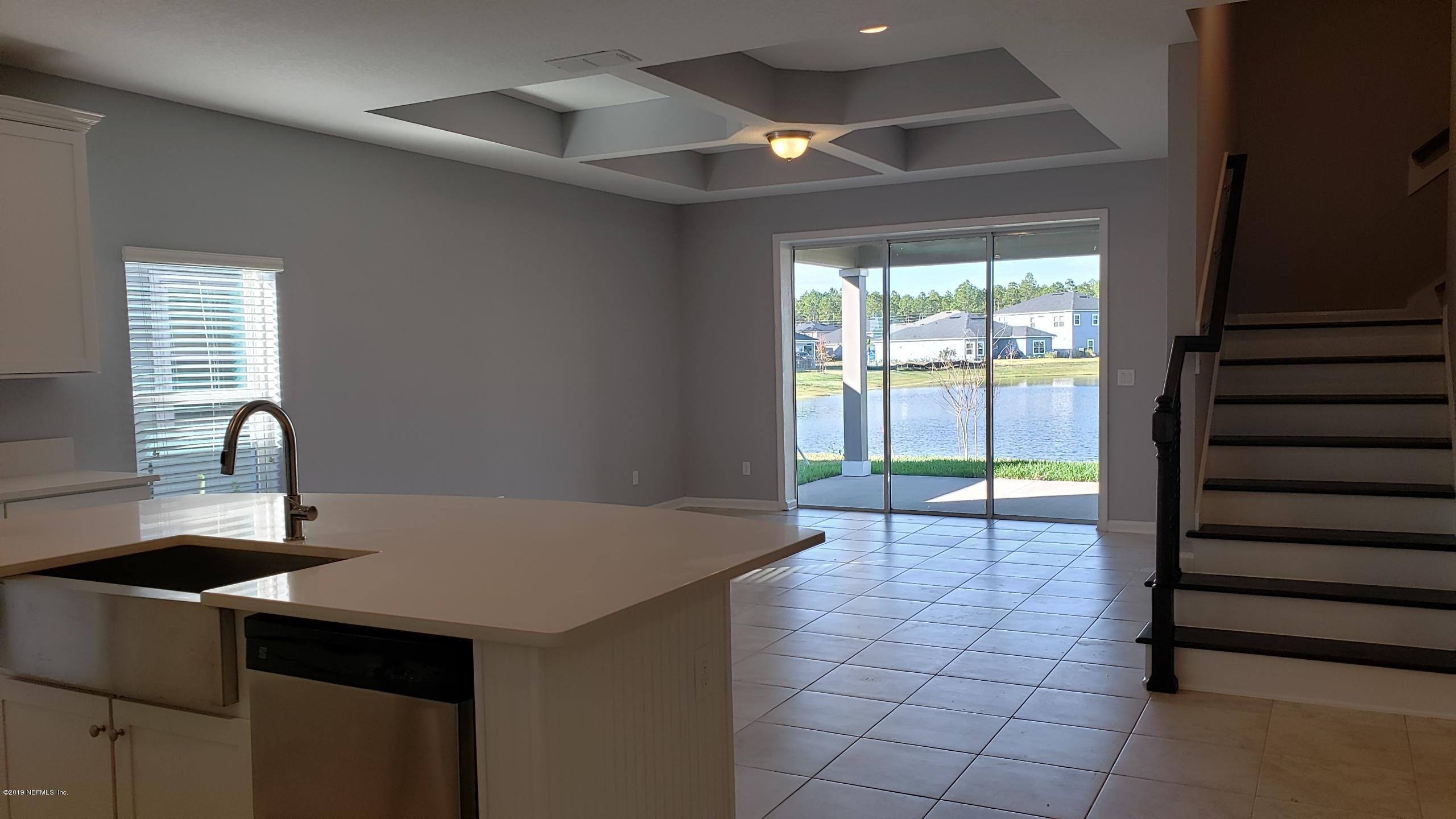 126 LOMBARD WAY ST AUGUSTINE - 3