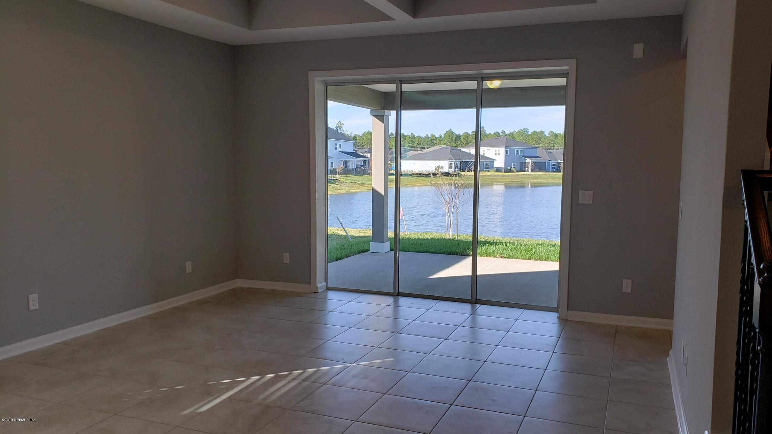 126 LOMBARD WAY ST AUGUSTINE - 8