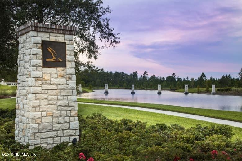 203 LOMBARD WAY ST AUGUSTINE - 3