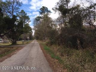 0 236, LAWTEY, FLORIDA 32058, ,Vacant land,For sale,236,980423