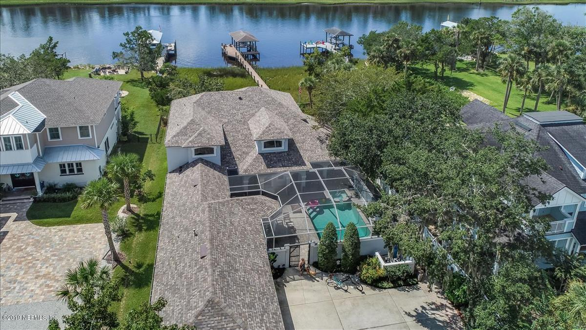 371  ROSCOE BLVD N, Ponte Vedra, Florida