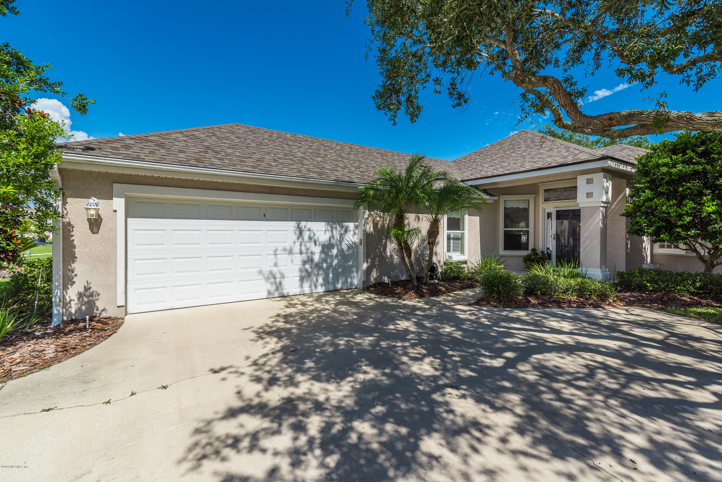 315 OCEAN TRACE RD ST AUGUSTINE - 1