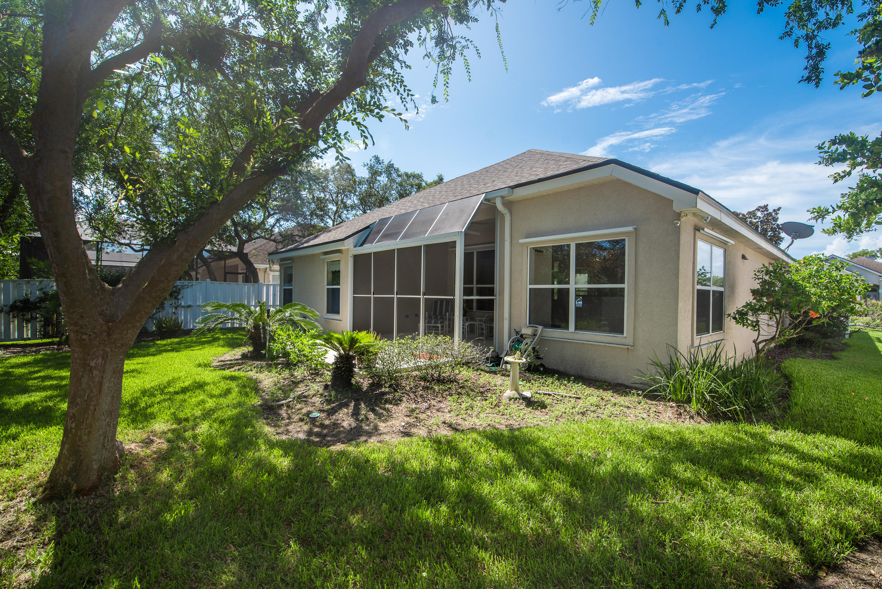 315 OCEAN TRACE RD ST AUGUSTINE - 2
