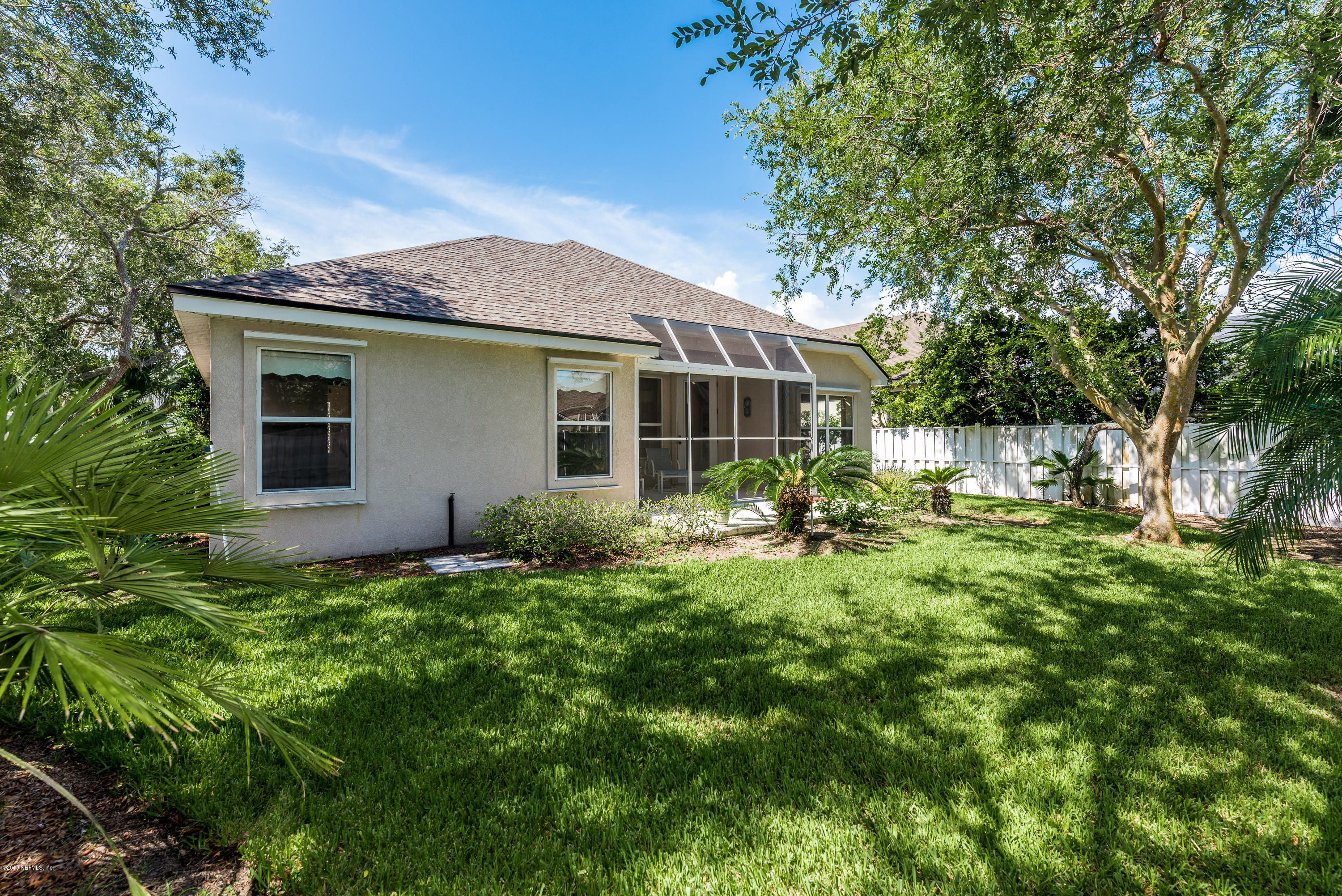 315 OCEAN TRACE RD ST AUGUSTINE - 3