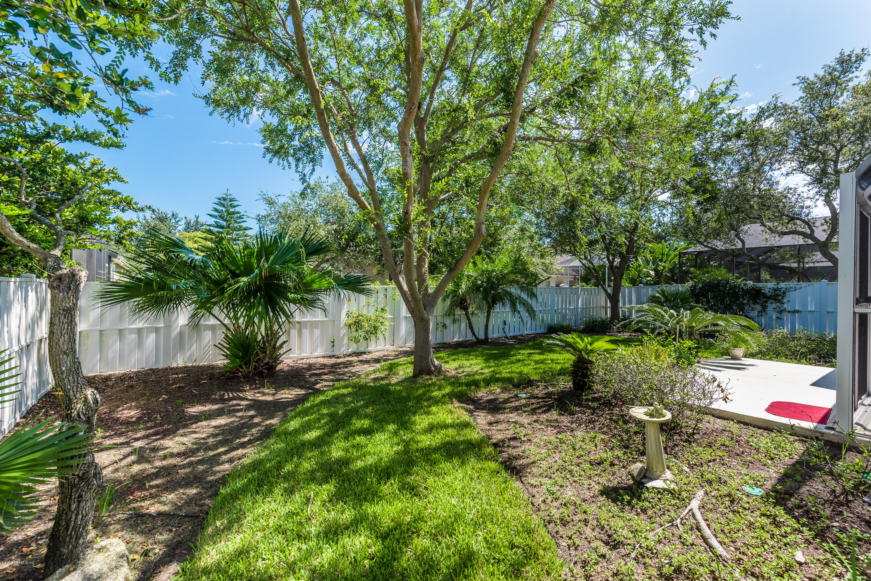 315 OCEAN TRACE RD ST AUGUSTINE - 5