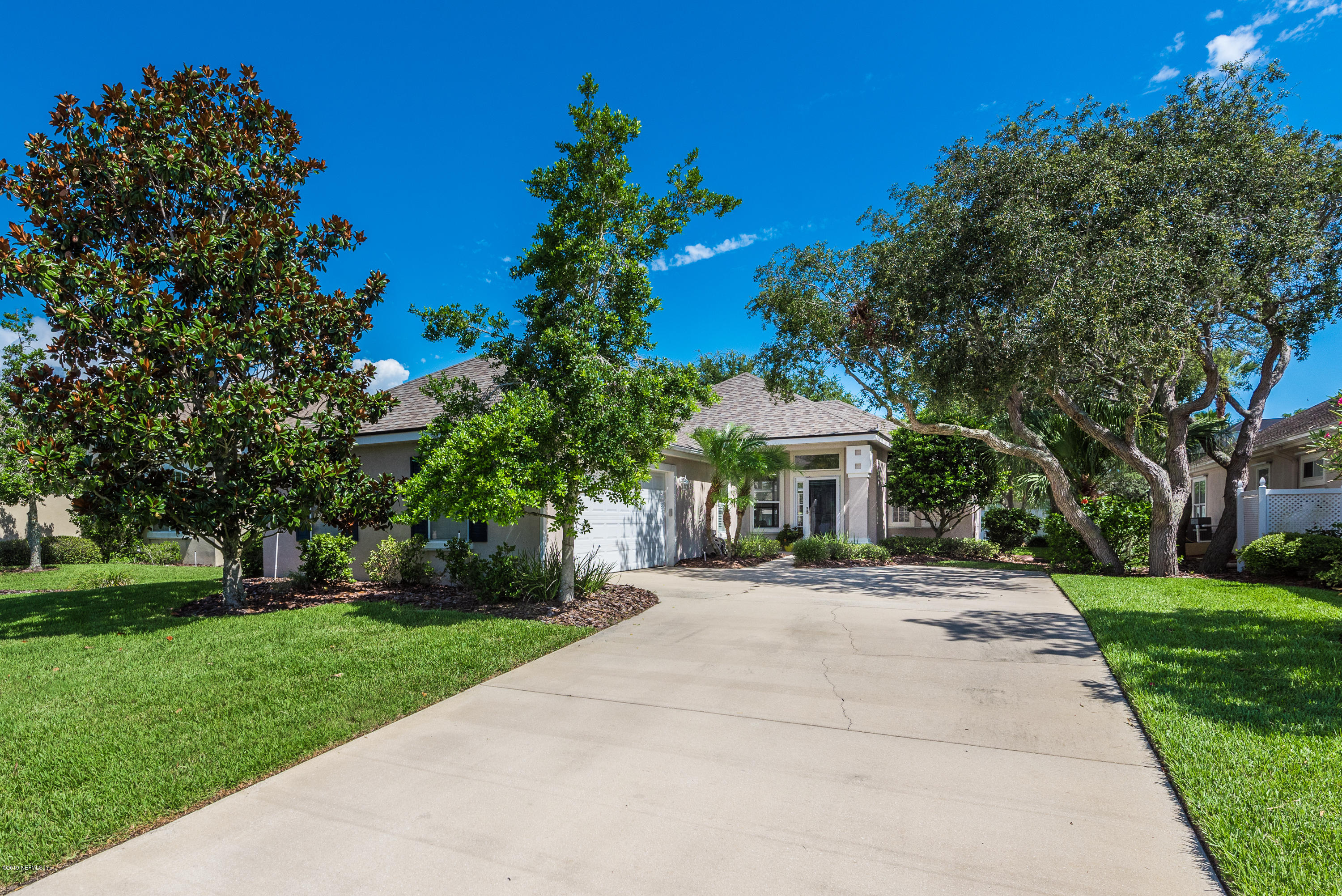 315 OCEAN TRACE RD ST AUGUSTINE - 6