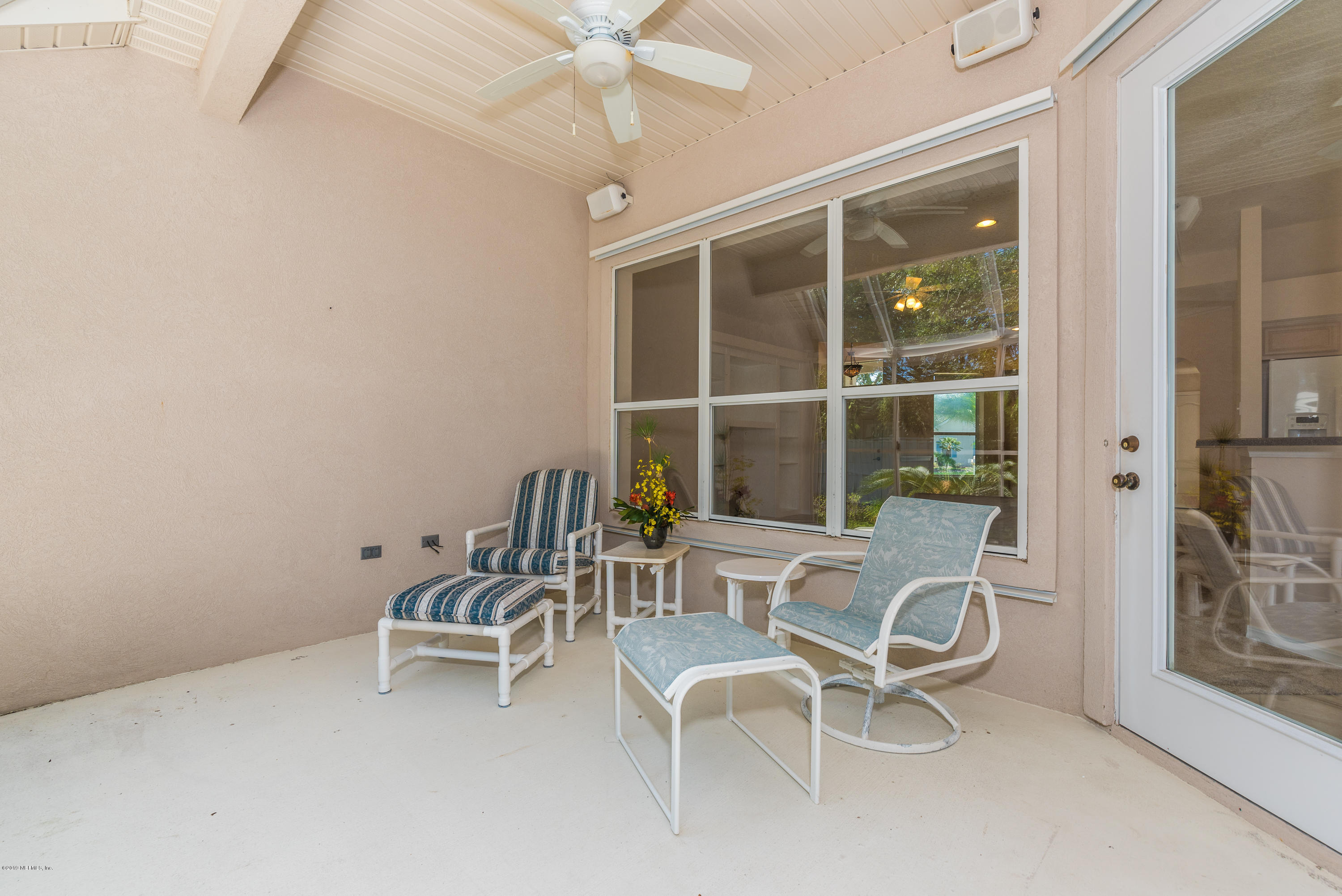 315 OCEAN TRACE RD ST AUGUSTINE - 38